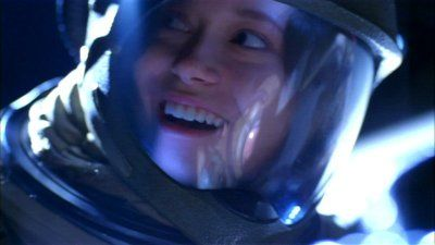 serenity space suit - photo #12