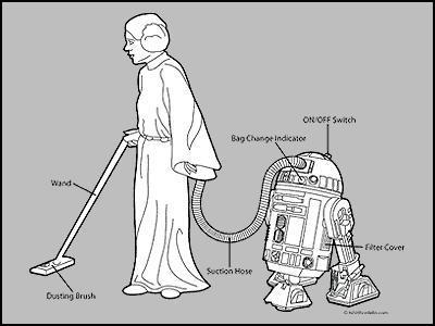 NASA FAQ Human Body In A Vacuum