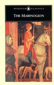 Mabinogion Welsh Text And Editions | RM.