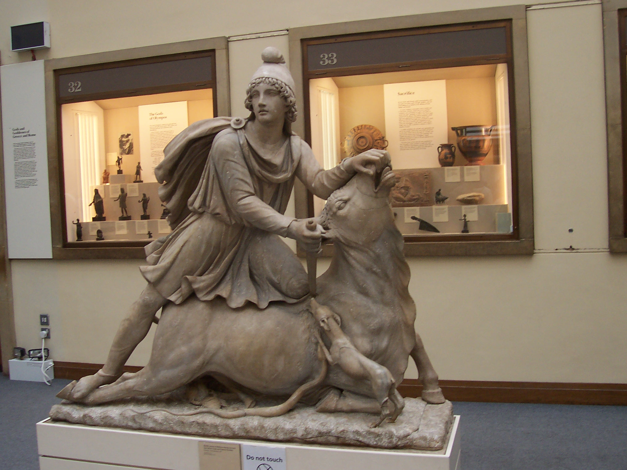 cupid and psyche myth or folktale Warning: gethostbyaddr(): address is not a valid ipv4 or ipv6 address in /home/myth/public_html/topphp on line 11.