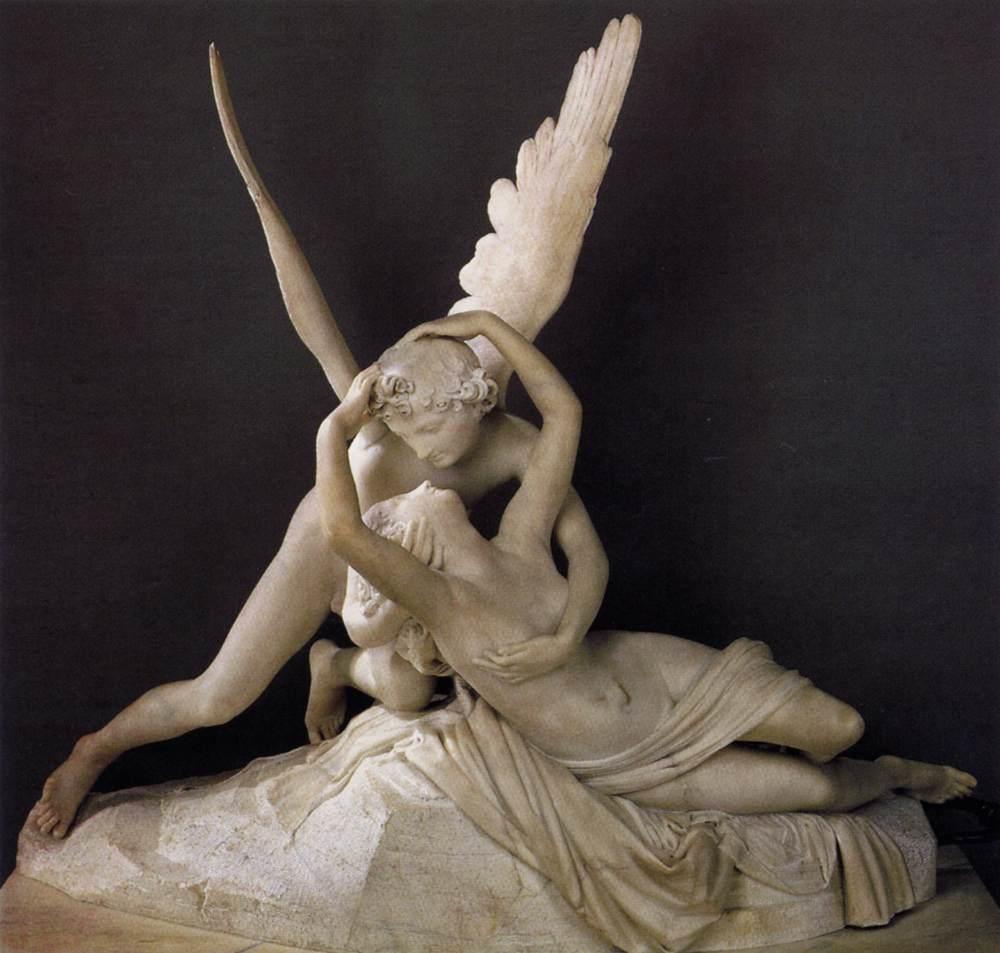 Italian cupid