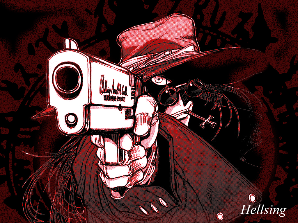 http://lanternhollow.files.wordpress.com/2011/07/hellsing2207.jpg