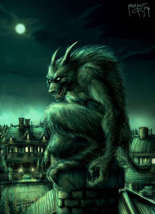 adze vampire. werewolves adze vampire o