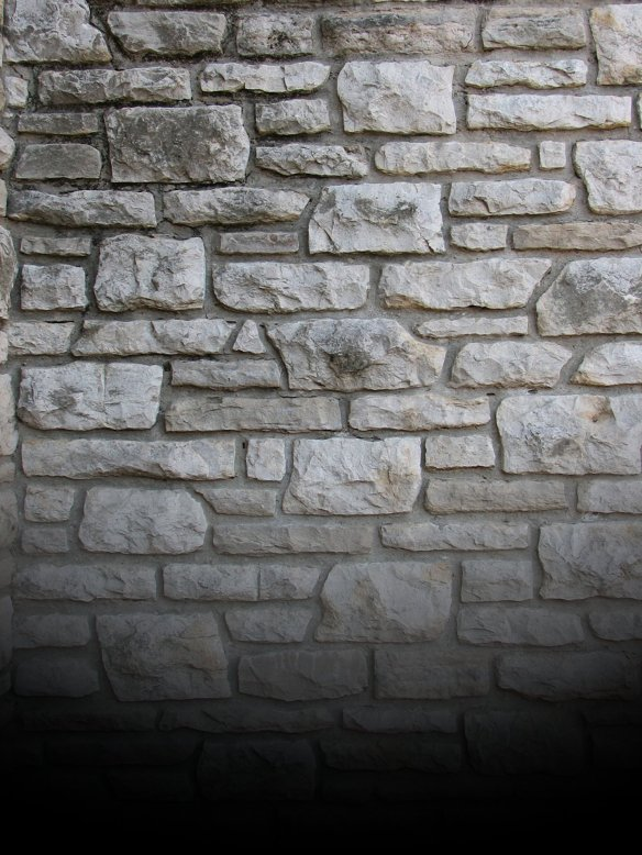 background-stonebricktexture1.jpg