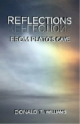 Reflections From Platos Cave