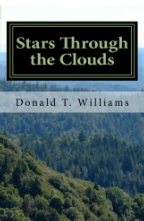 Stars Through the Clouds