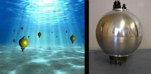 autonomous underwater explorers drone swarm Jules Jaffe