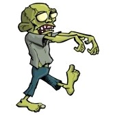 9154997-cartoon-zombie-isolated-on-white-he-is-lurching-with-his-arms-out-stretched