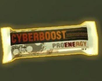 cyberboost proenergy bar deus ex human revolution