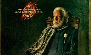 president-snow-hunger-games-catching-fire-yahoo-smaller