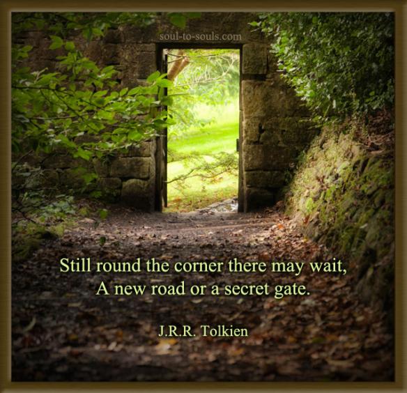 Tolkien-SecretGate