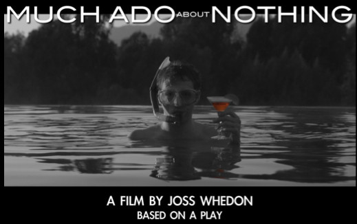 Much Ado_Whedon