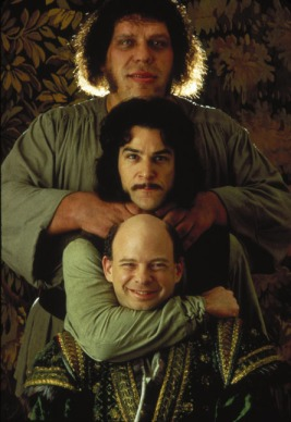 Princess-Bride-m02