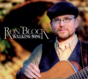 RB Walking Song