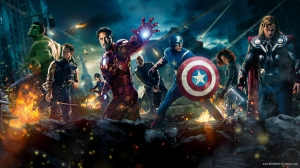 the_avengers_movie_2012-HD