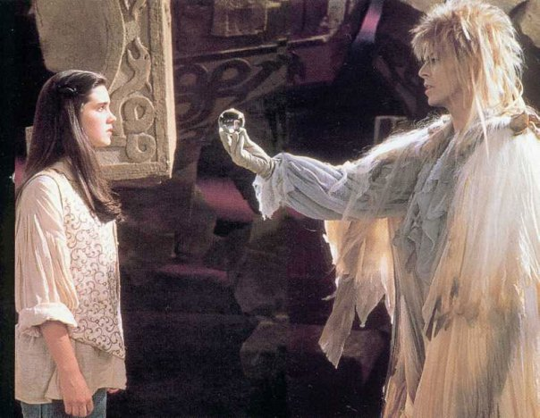 tumblr_static_jareth-labyrinth-13437476-786-610