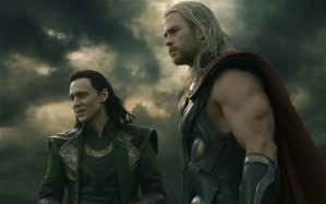 thor dark world loki