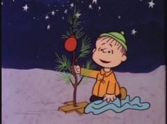 A-Charlie-Brown-Christmas-christmas-movies-17251928-900-675-550x412