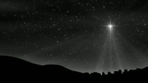 stock-footage-seamless-loop-features-the-bethlehem-christmas-nativity-star-with-hundreds-of-twinkling-stars-in-a