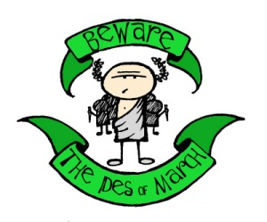Beware-the-ides-of-March-730709