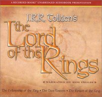 audio_lotr_cd_bookontape_big