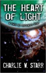 The Heart of Light:  a tale of Solomon Star