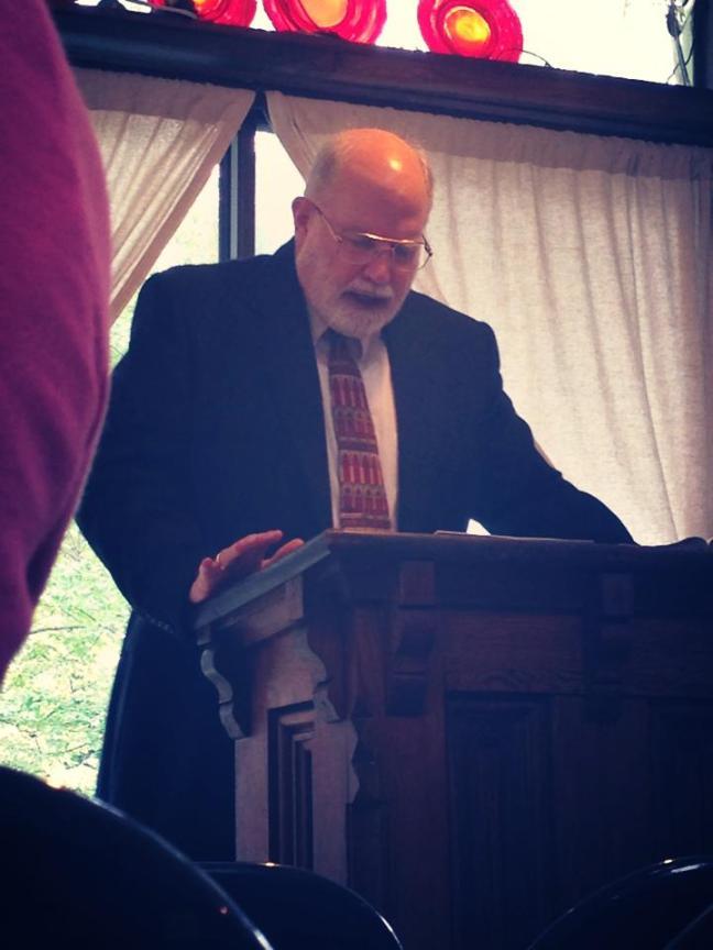 Preaching1