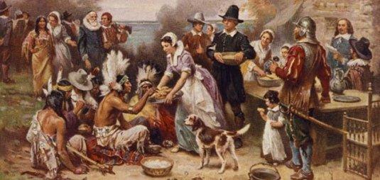 Pilgrims1