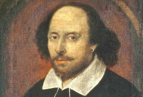 Shakespeare, greatest of the English Sonneteers