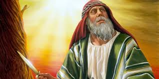 Portrait-Abraham1