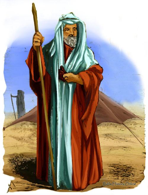 Portrait-Abraham2