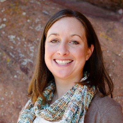 Sarah Geis