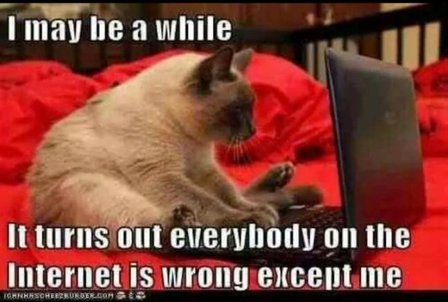 InternetWrong1