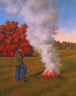 leafburning1