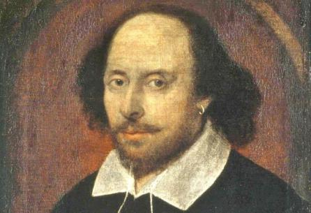 William Shakespeare: A Citizen of the World of the Imagination