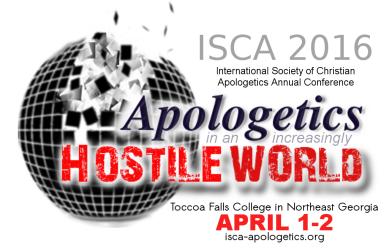ISCA2016Logo