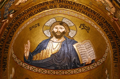 Portrait-Jesus3