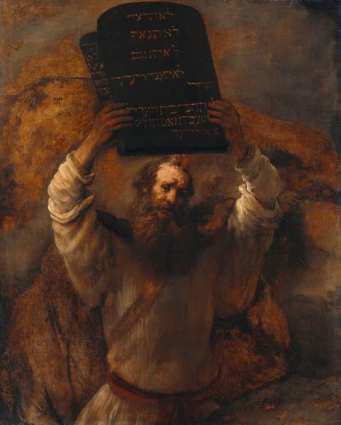 Portrait-Moses3