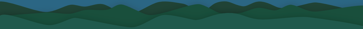 cropped-header-thin-mountains.png